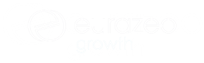 logo-Eurazeo-GROWTH-FondTransparent-Web-290x90 small