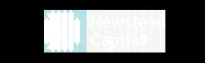 newstead logo-colourway-1-290x90