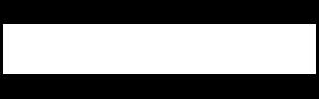 OVHcloud white 290x90