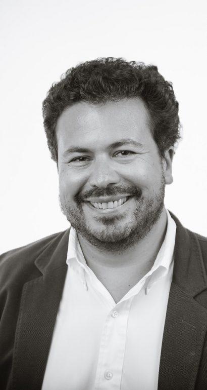 Charles Bianchi